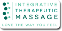 Integrative Therapeutic Massage