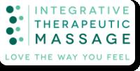 Integrative Therapeutic Massage